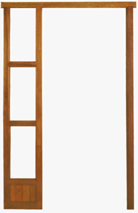 Delicieux Craftdoors