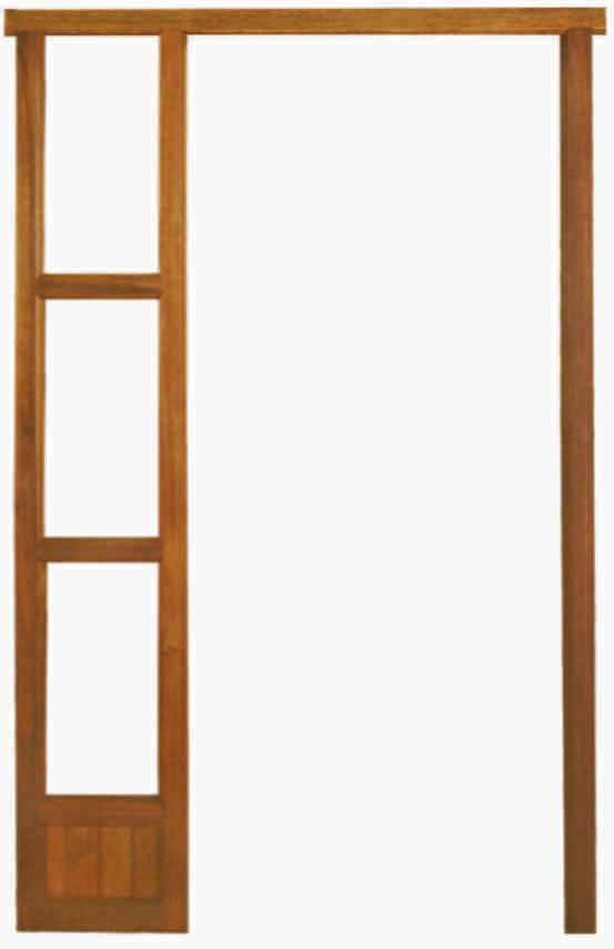 download painting door frames illustration different photos vector of six kinds stock